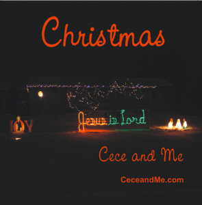 "Click here to buy the ""Christmas"" CD from CD baby"
